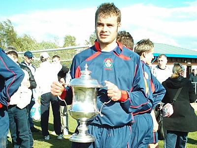 Alec Capt Scotland vWales U18s_opt