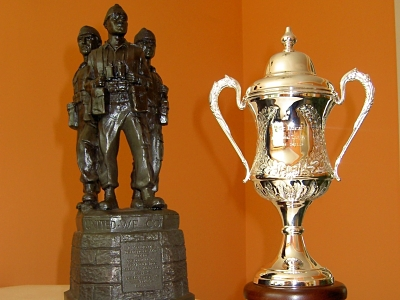 Trophy PICT3952_opt