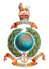 Royal Marines Charitable Trust Fund